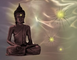 buddha serene.jpg