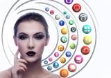 social-media-marketing-21
