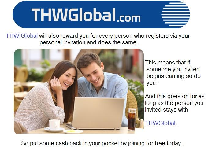 thwglobal image