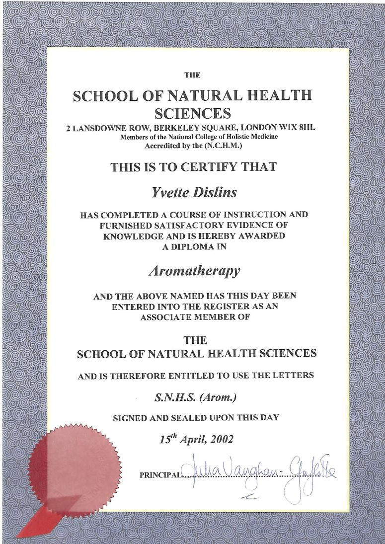 aromatherapy-yvette-dislins